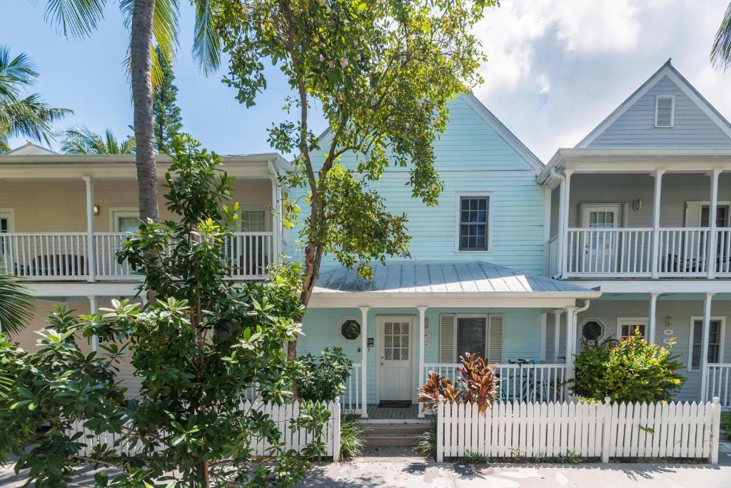 vacation home lazy lane key west fl booking com rh booking com  key west lazy lane cottages seashell cottage