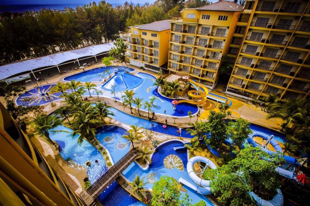 Gold Coast Morib - Home | Facebook