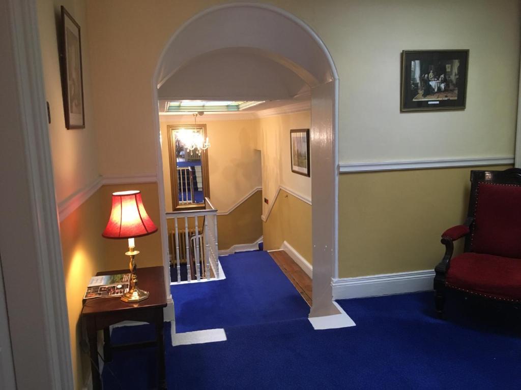 Clone House Event Villa Aughrim Ireland Booking Com