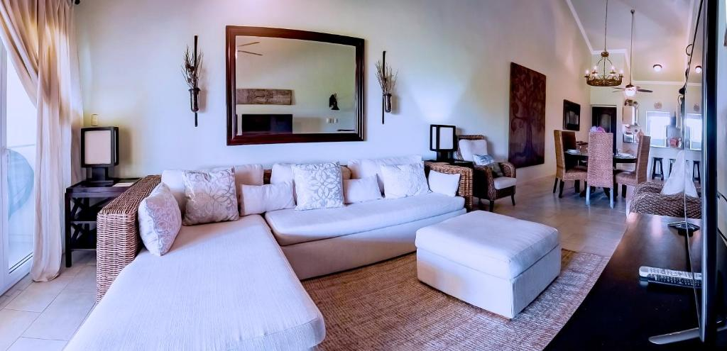 punta cana golf suite c5 punta cana updated 2018 prices