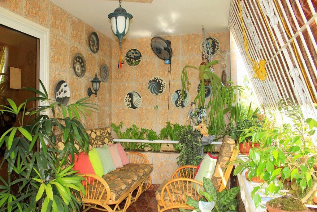 Apartments In Barlovento Ciudad De La Habana Province