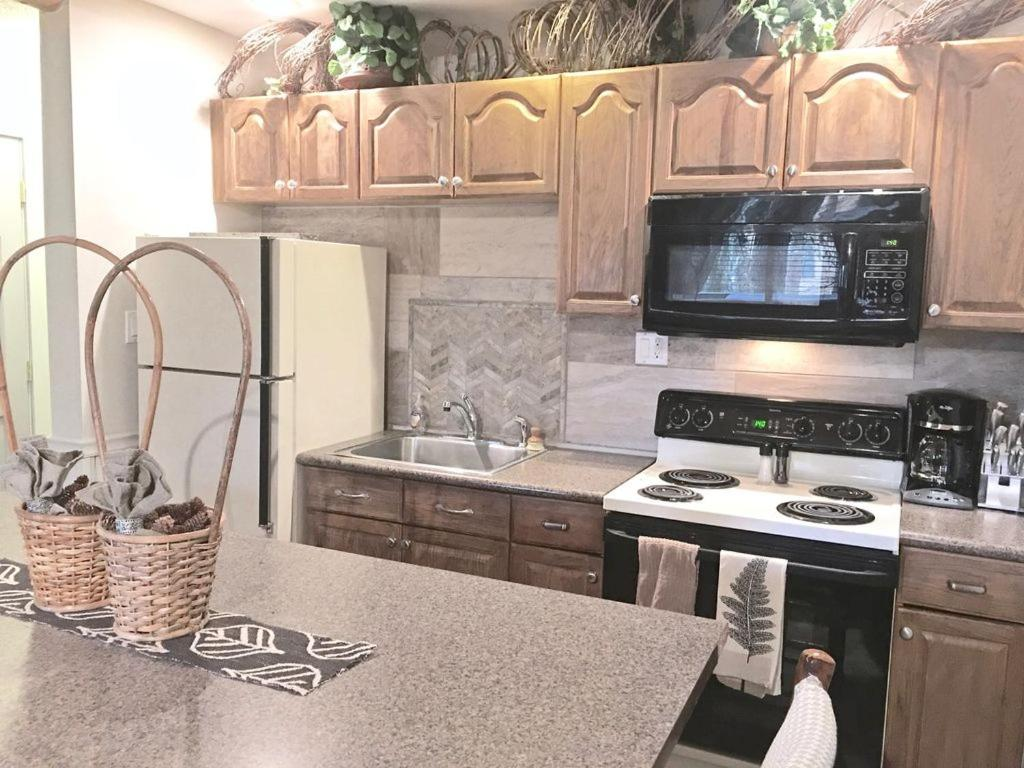 Apartments In Maryvale Colorado