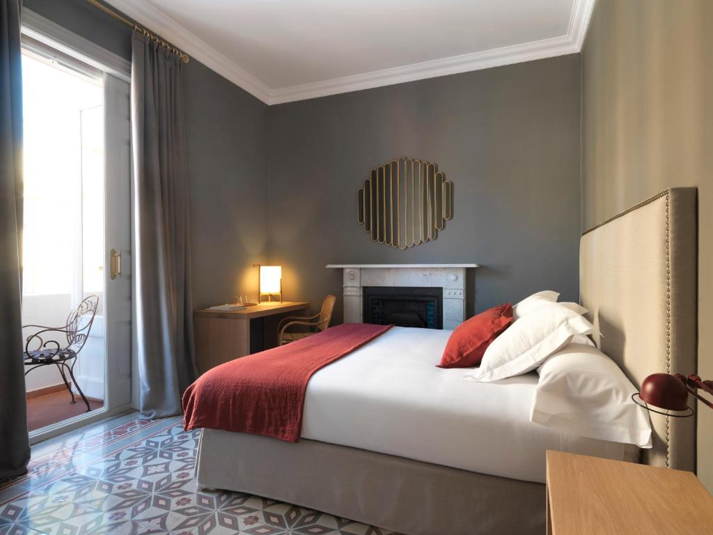 boutique hotels katalonien  235