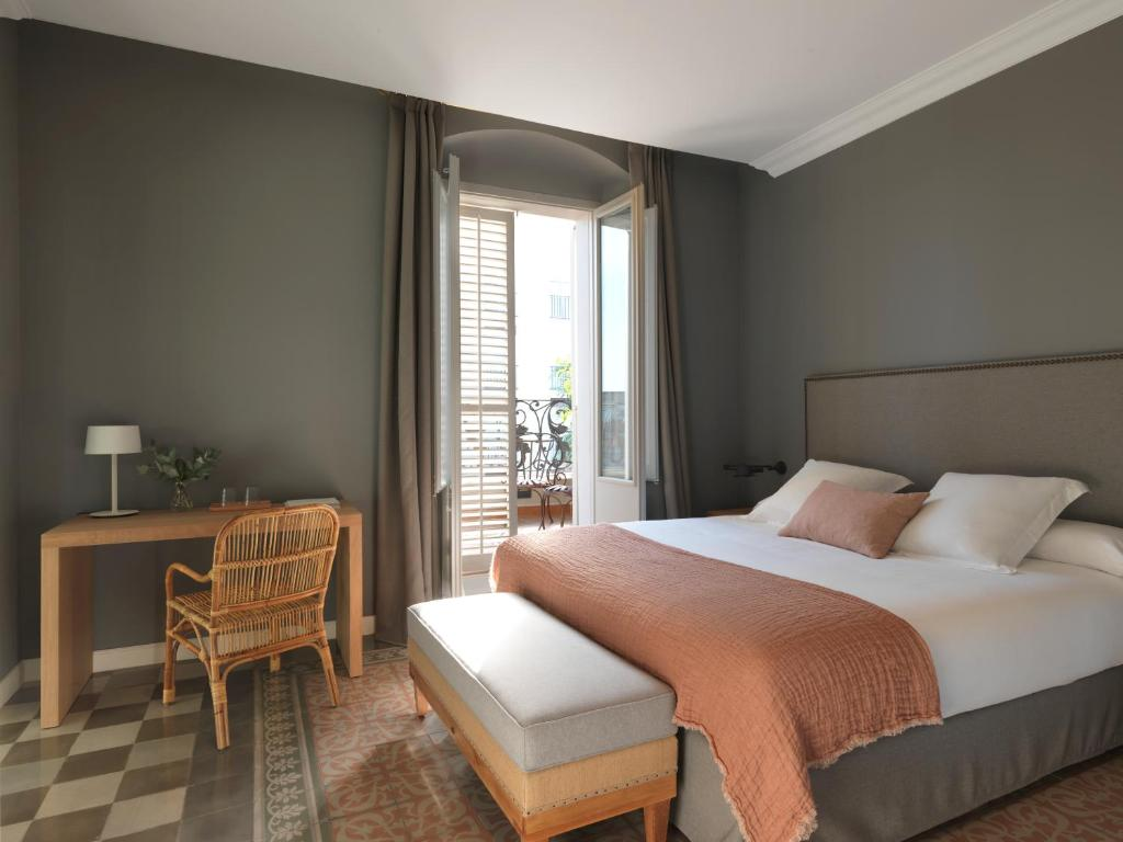 boutique hotels katalonien  239