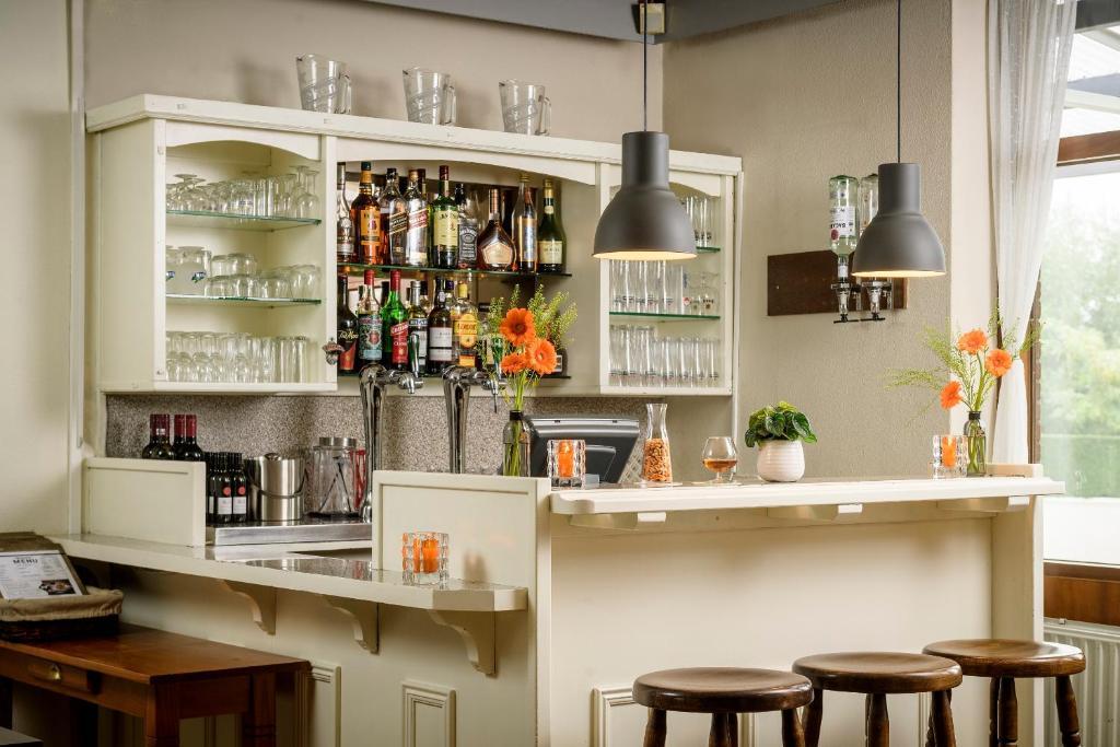 Campanile Hotel Gorinchem (Nederland Gorinchem) - Booking.com