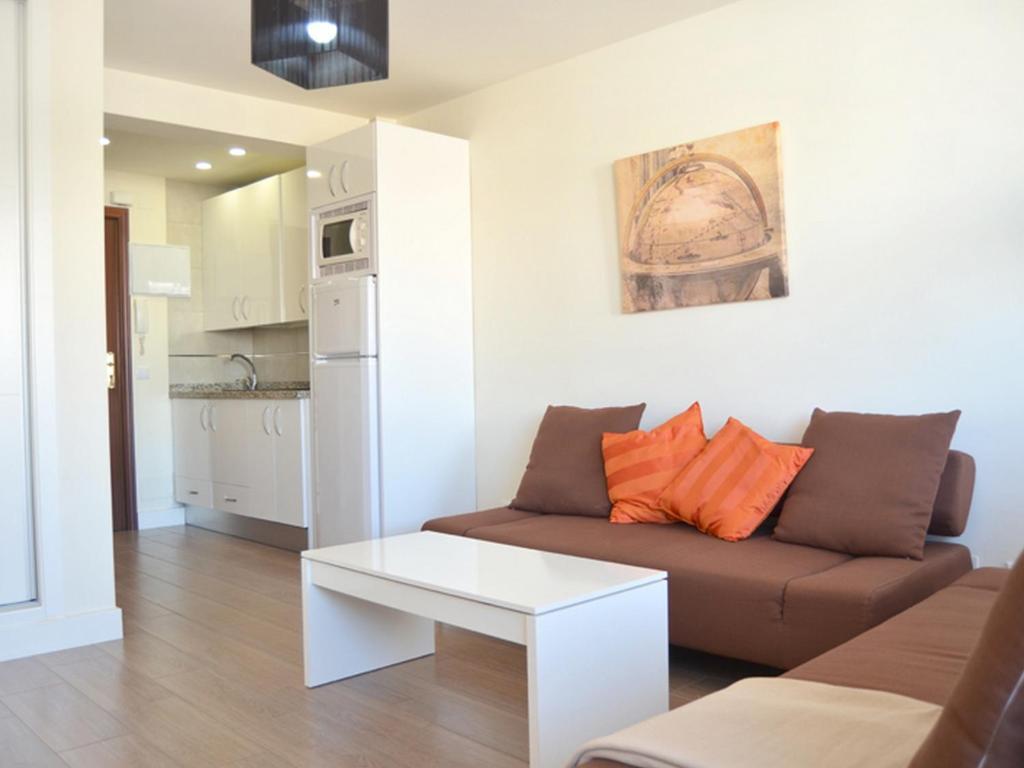 Apartment AP Costas - Terrasol, Torre del Mar, Spain - Booking.com