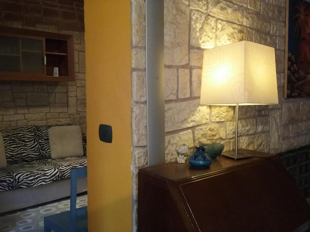 Vacation Home Gagliaudo tourist lease Alessandria Italy Bookingcom