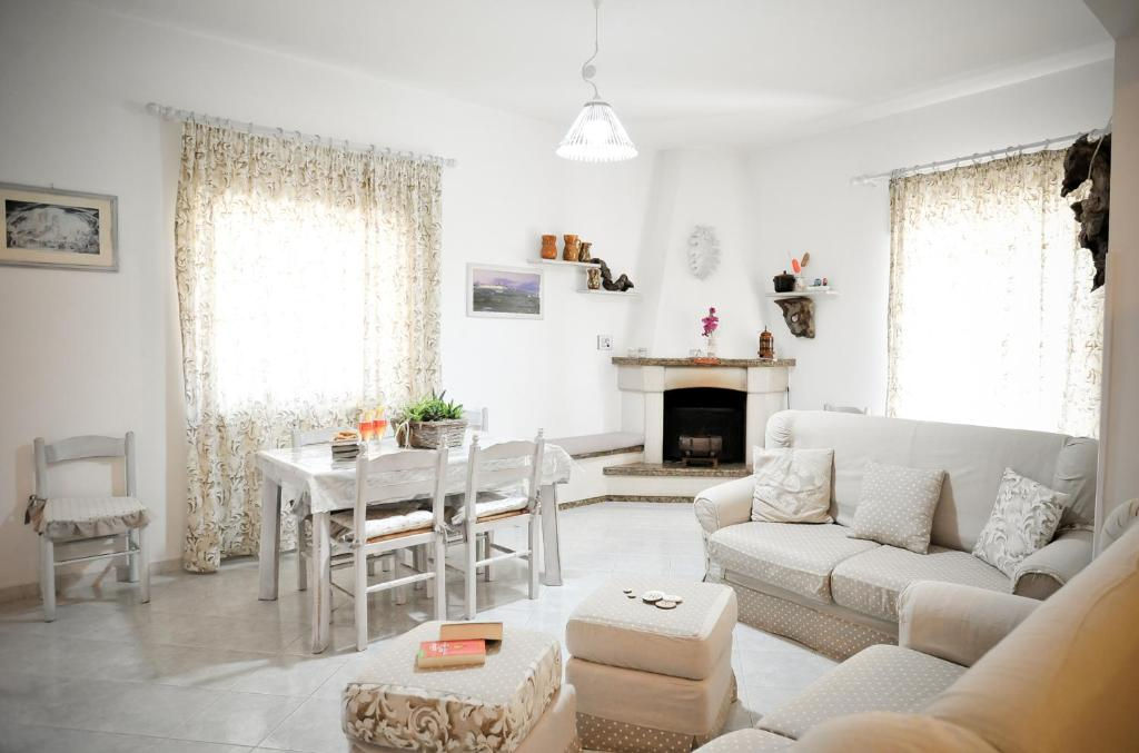 Awesome Palma Arredamenti Taranto Photos - Amazing House Design ...