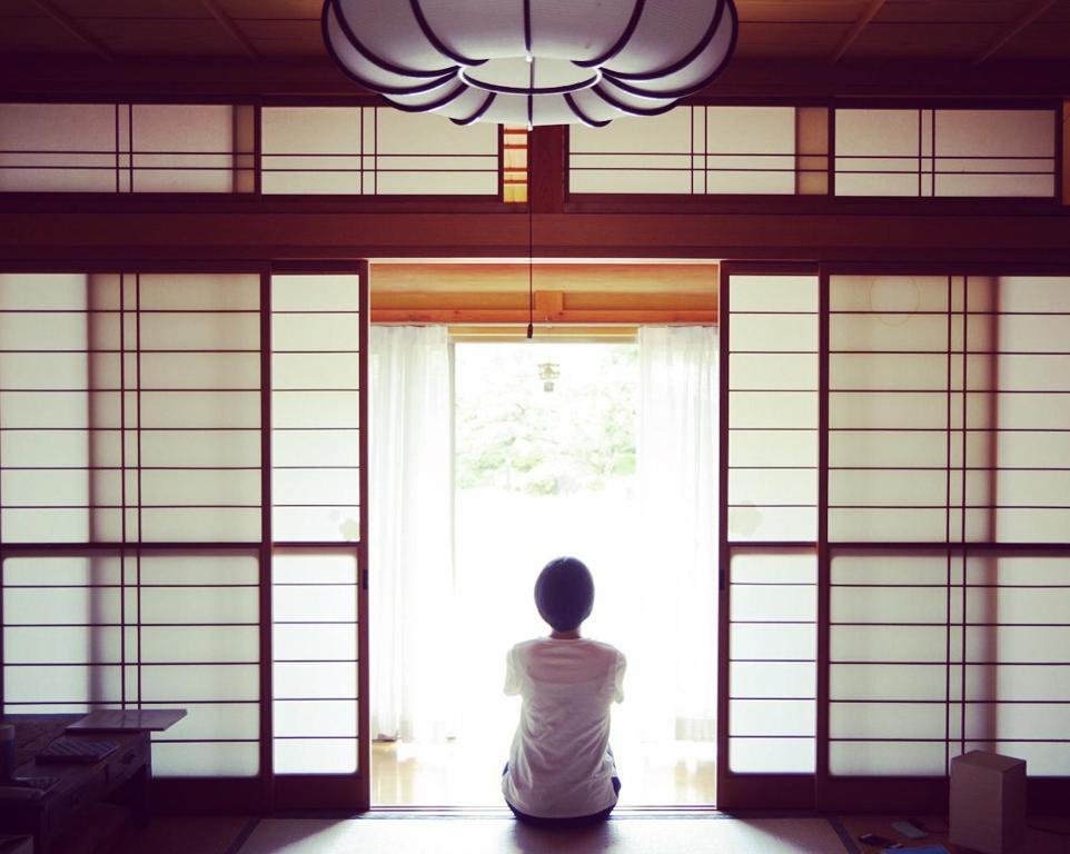 guest house warabi mino japan booking com rh booking com
