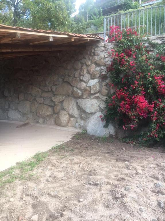 Residenza Tropea