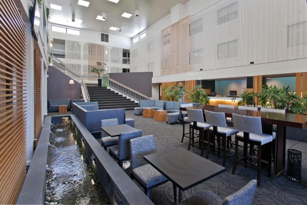 Sunnyvale Ca Hotel Deals