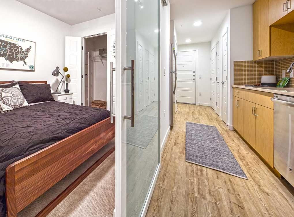 apartment amli wallingford seattle wa booking com