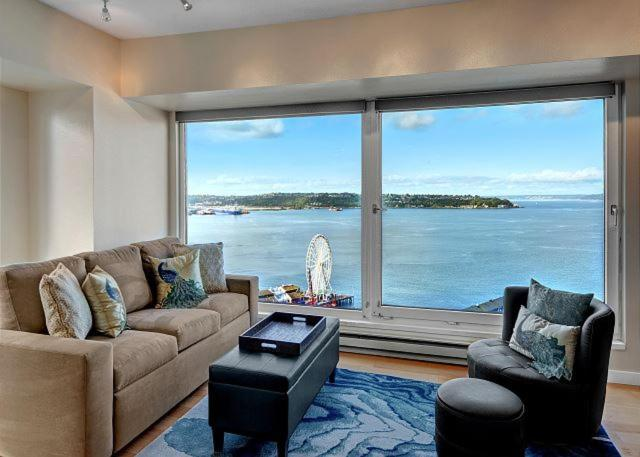 Apartments In West Seattle Washington State