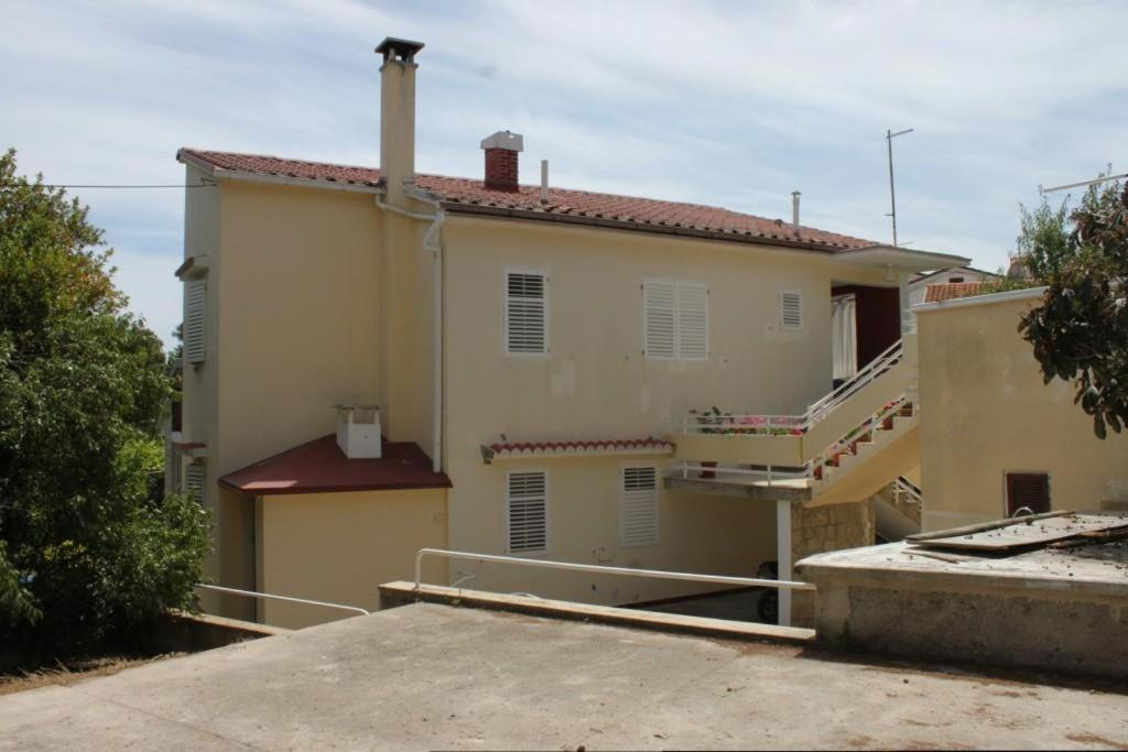 Apartment Mali Losinj 8006b Hotel - room photo 8943858