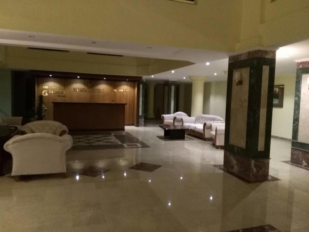 Resort Seashore Homes Hurghada Egypt Wiring Money From Gallery Image Of This Property