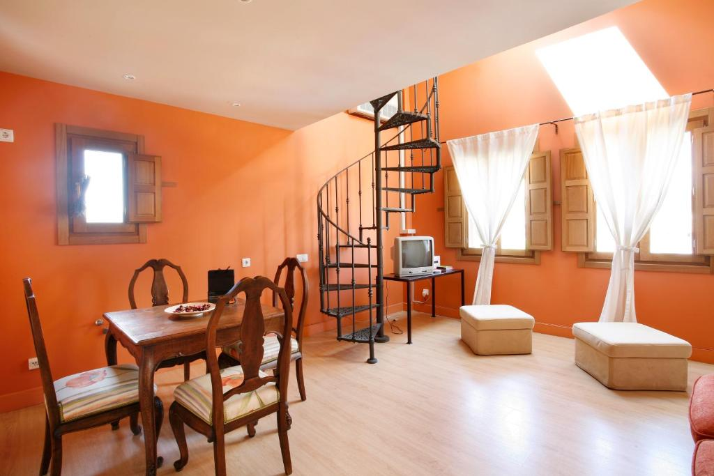 boutique hotels madrid provinz  84