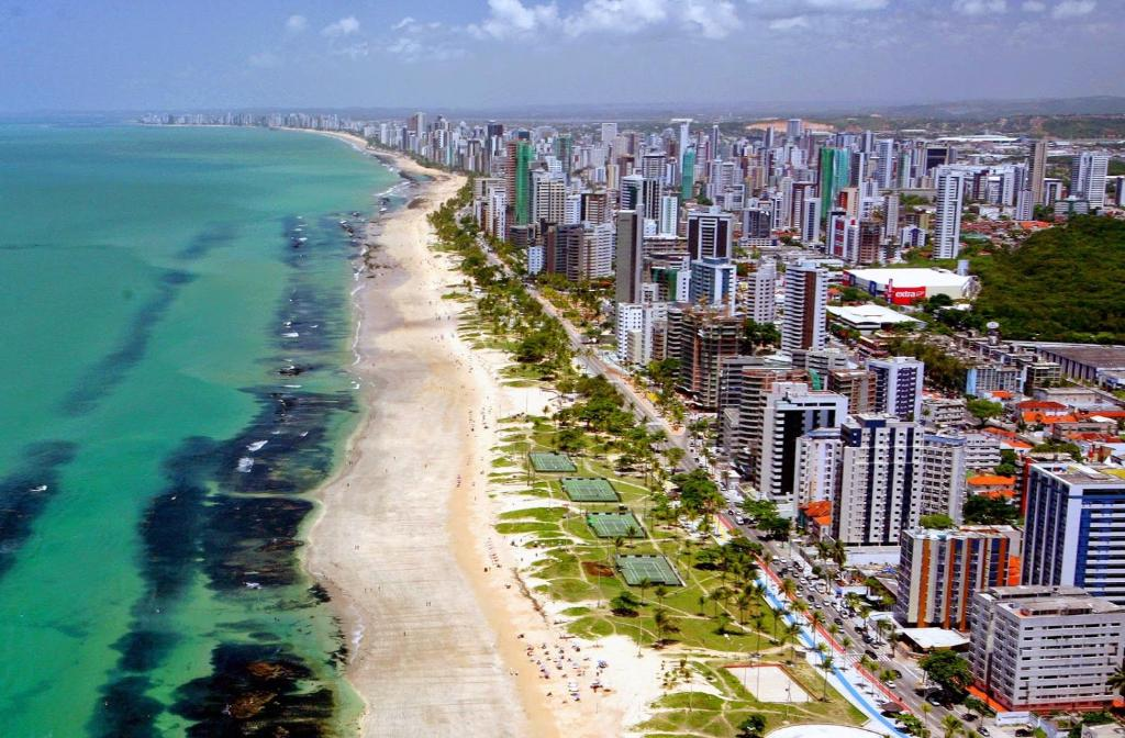 Image result for recife brazil
