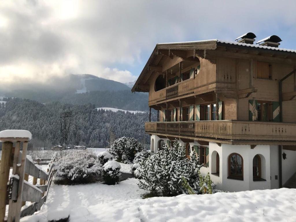 Veranda Balkon Victoria : Villa victoria a luxury appartment with icredible seaview