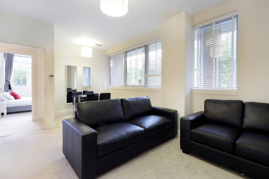 Gallery Image Of This Property Part 84