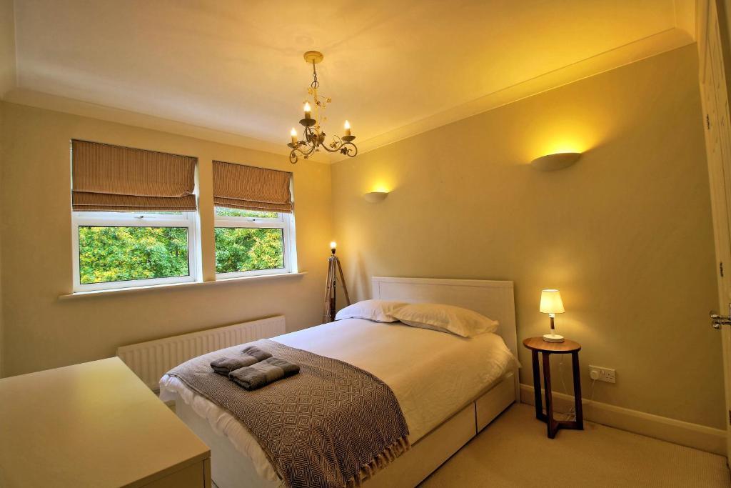 Etagenbett Oxford : Ferienwohnung the centurion 4 bed home gb oxford booking.com