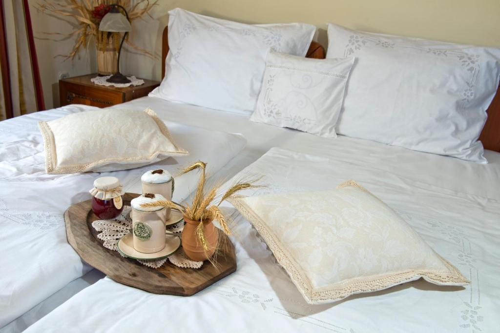 rooms ganjer ozalj updated 2019 prices rh booking com rooms ozalj rooms ozalj