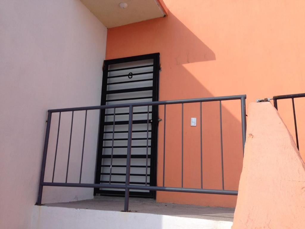 Apartments In Ajijic Jalisco