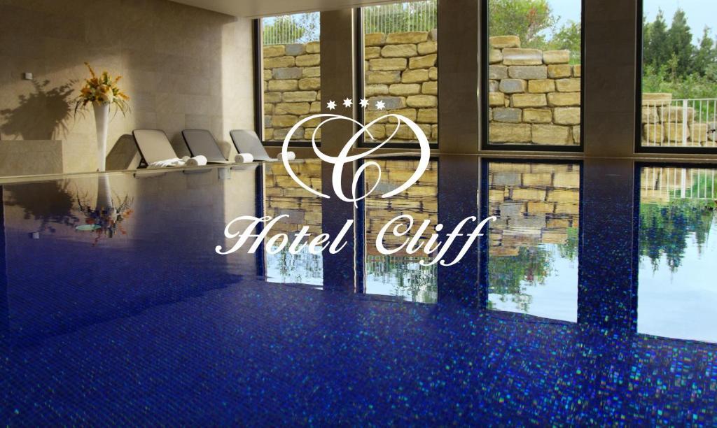 Belvedere Resort Hotel Spa Izola