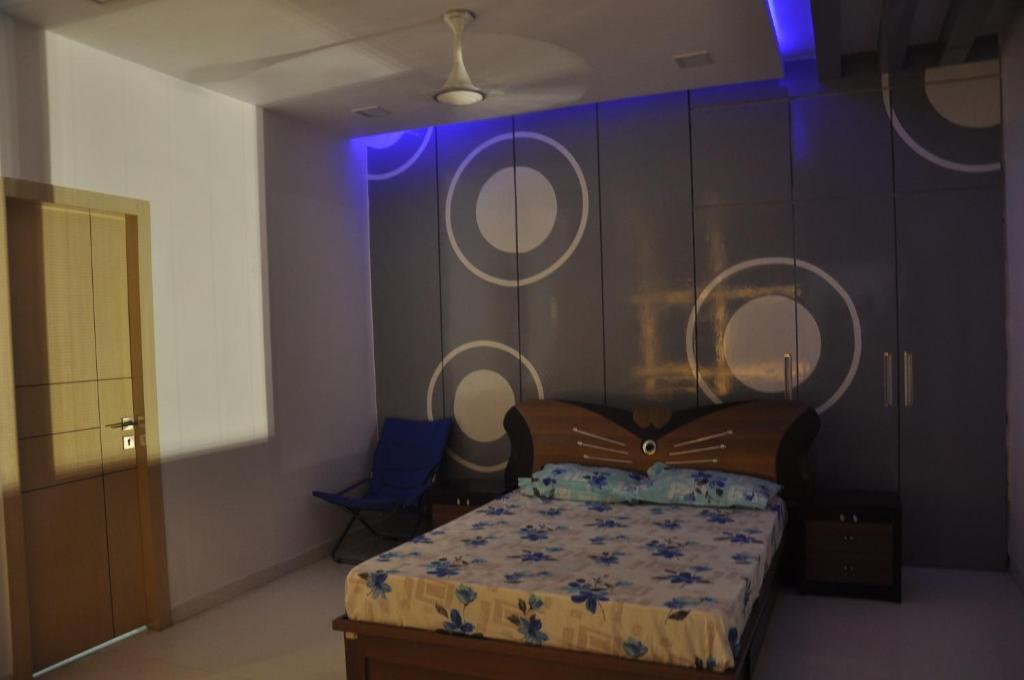 Sarojini Villa Visakhapatnam India Booking Com
