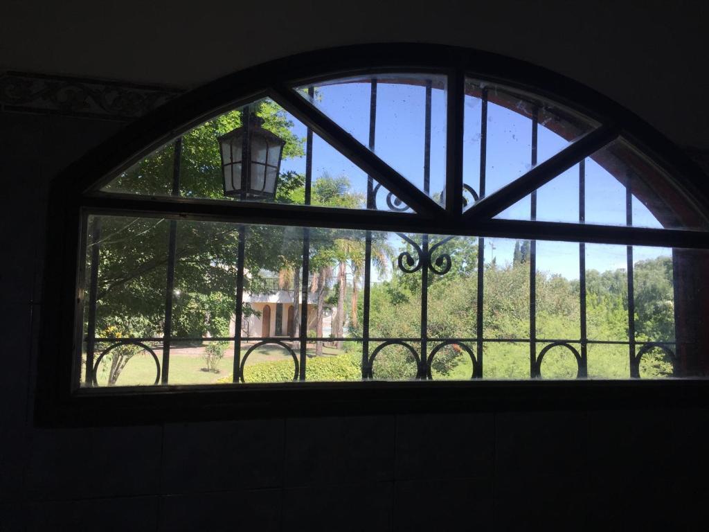 Cielo de Piedra. Cabañas y Petit Hotel