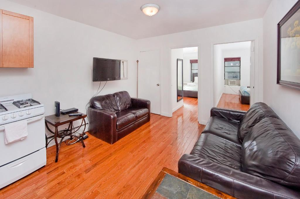 apartment upper east suites new york city ny booking com