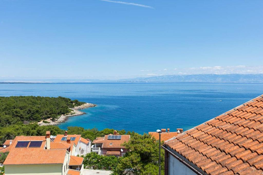 Apartment Mali Losinj 8006b Hotel - room photo 8943833
