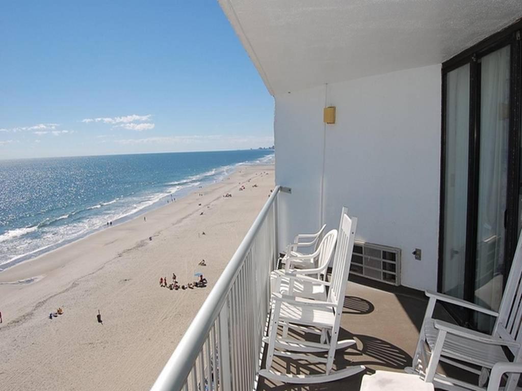 Sands Ocean Club 929 Condo Myrtle Beach Sc Booking Com