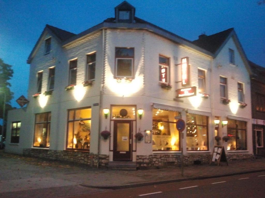Kerkrade Niederlande hotel de zevende hemel niederlande kerkrade booking com