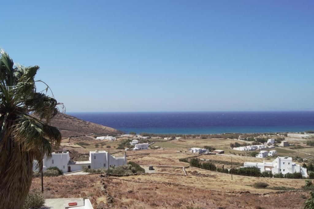 Vacation Home Bel Mare Tinos Town Greece Bookingcom