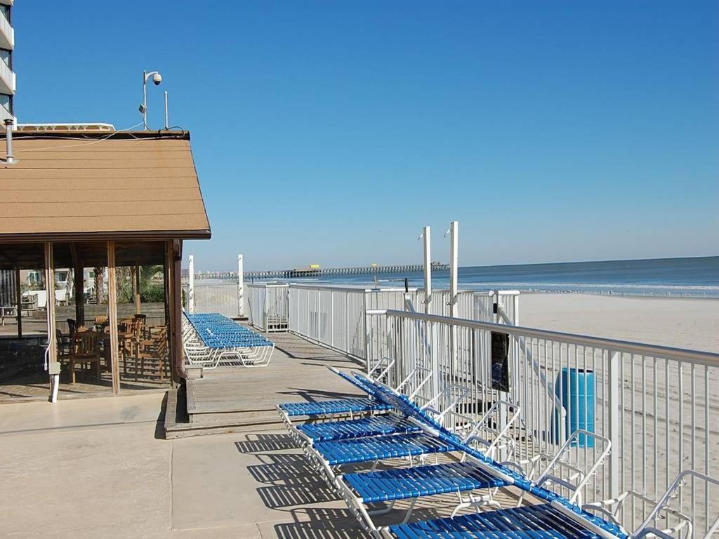 Sands Ocean Club 932 Condo Myrtle Beach Sc Booking Com