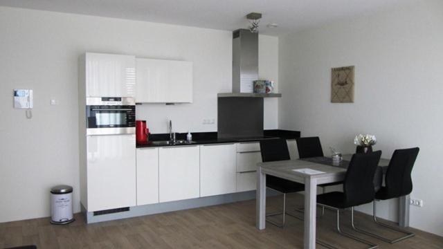Eindhoven centrum 3 kamer appartement, Eindhoven – Updated 2018 Prices