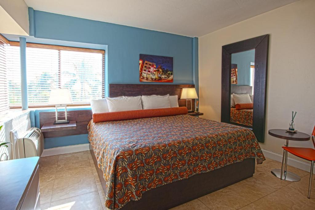 Starlite Hotel Reserve Now Gallery Image Of This Property