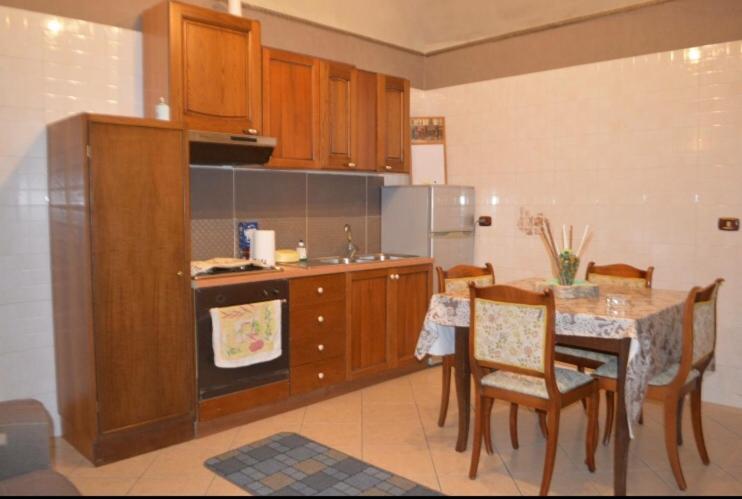 Apartment Il cuore di napoli, Naples, Italy - Booking.com