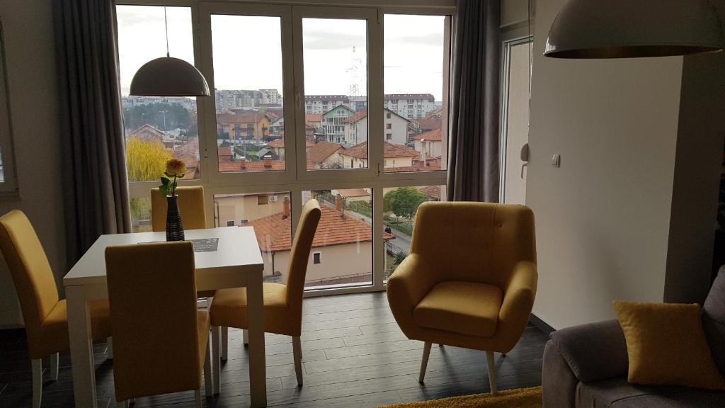Apartman karma bijeljina u2013 prezzi aggiornati per il 2019