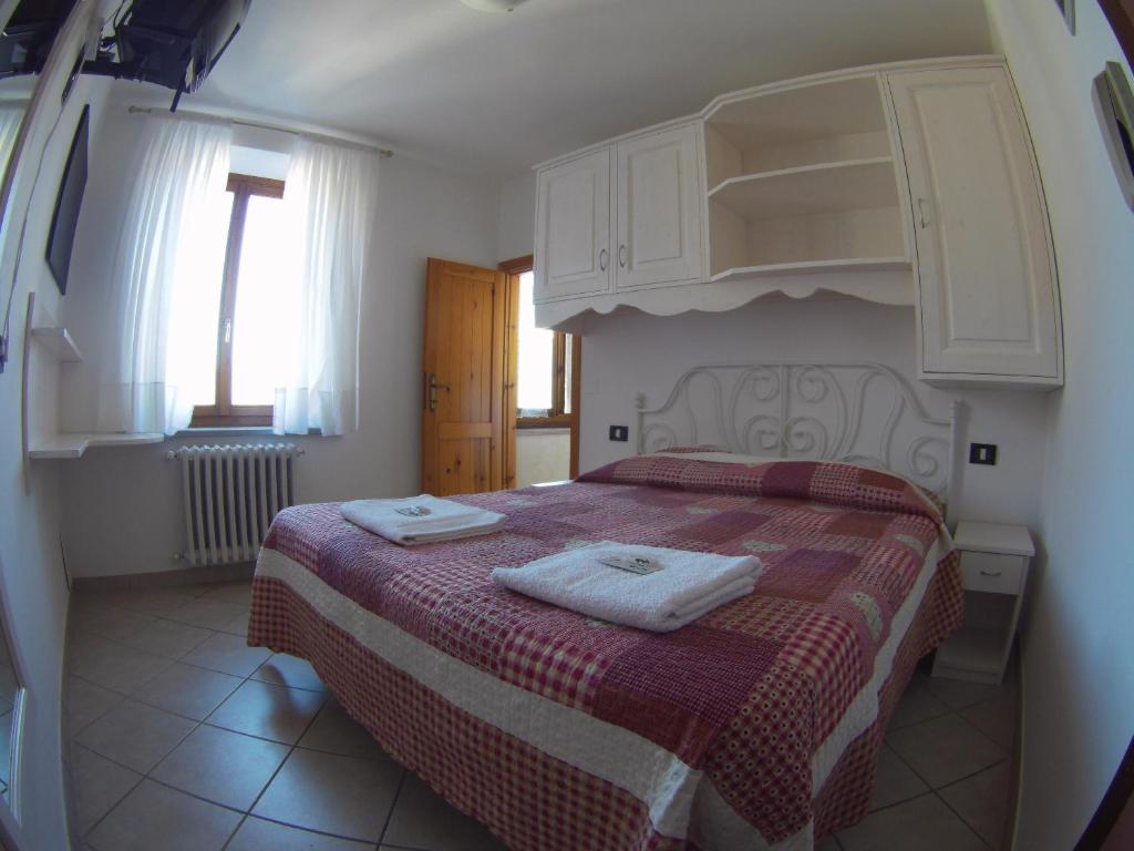 Albergo Bel Soggiorno, Fiumalbo – Prezzi aggiornati per il 2019