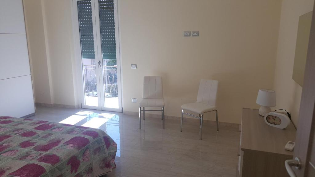 Sala Fumatori Ciampino : La casa del fornaio ciampino u2013 prezzi aggiornati per il 2018