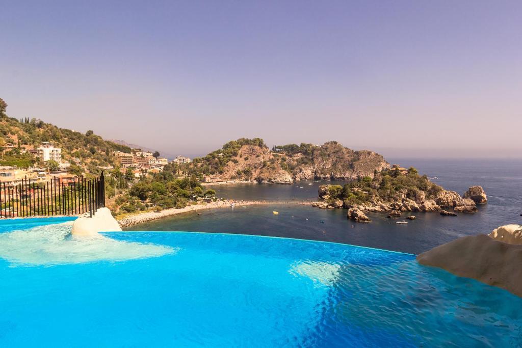 Taormina Ferienwohnung ferienwohnung sea taormina italien taormina booking com
