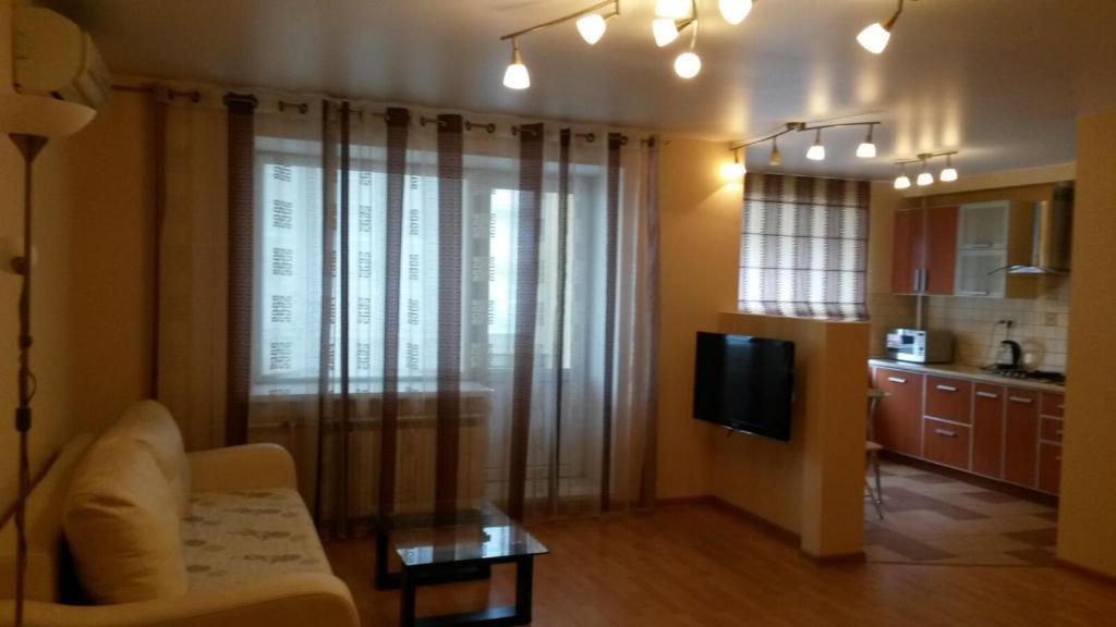 Аренда офиса в саратове железнодорожная 58 аренда коммерческой недвижимости саратов заводской район