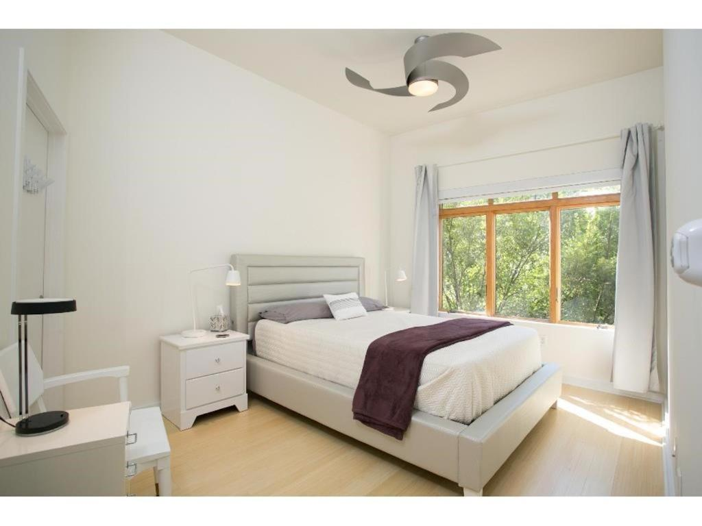 Gallery image of this property. Apartment 1 Bedroom Loft  Event Space  Atlanta  GA   Booking com