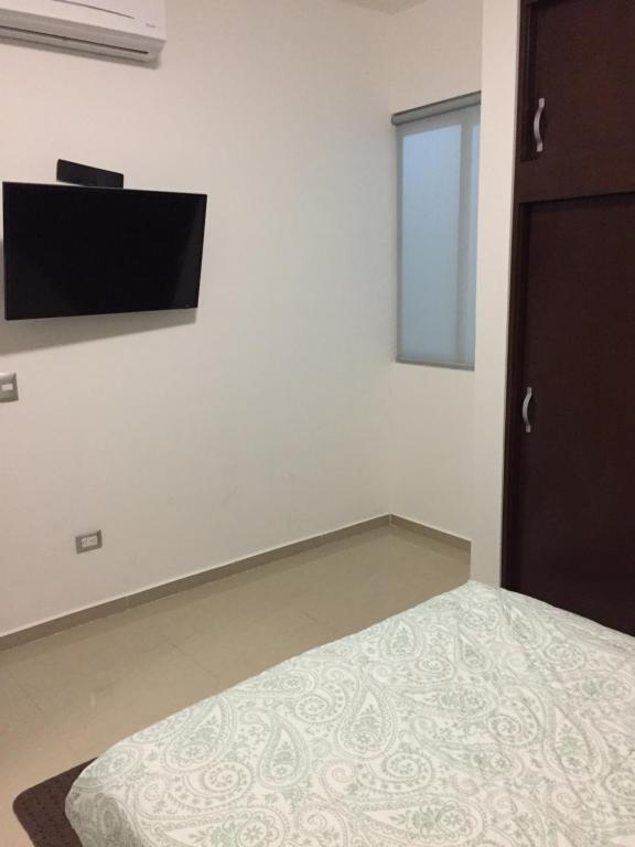Apartment Condominio Marina Platino 0D Mazatlán Mexico Booking