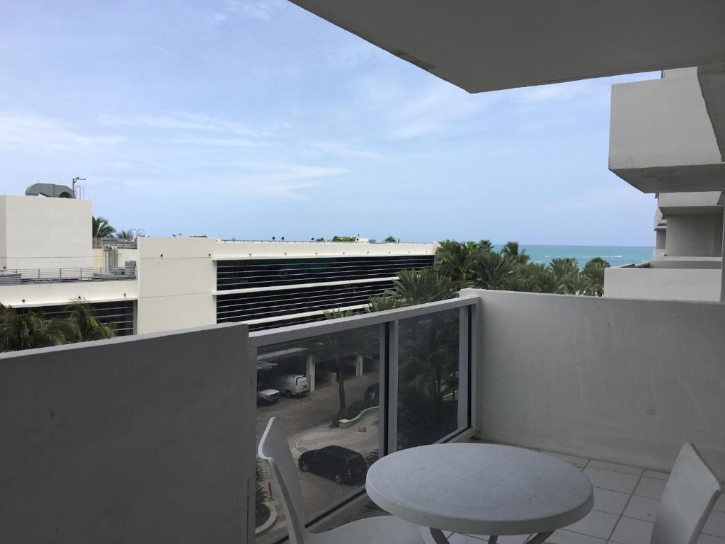 Apartment For Rent In South Beach Miami Florida Latest