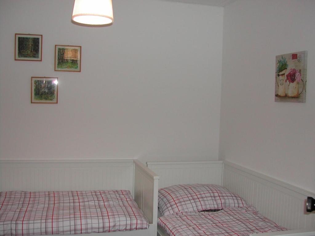 Fußboden Aus Pennys ~ Apartment haus polly strasshof an der nordbahn austria booking.com