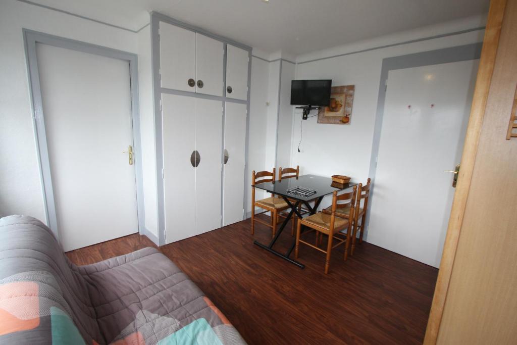 Villa Le Petit Nice Plombires Les Bains France Booking