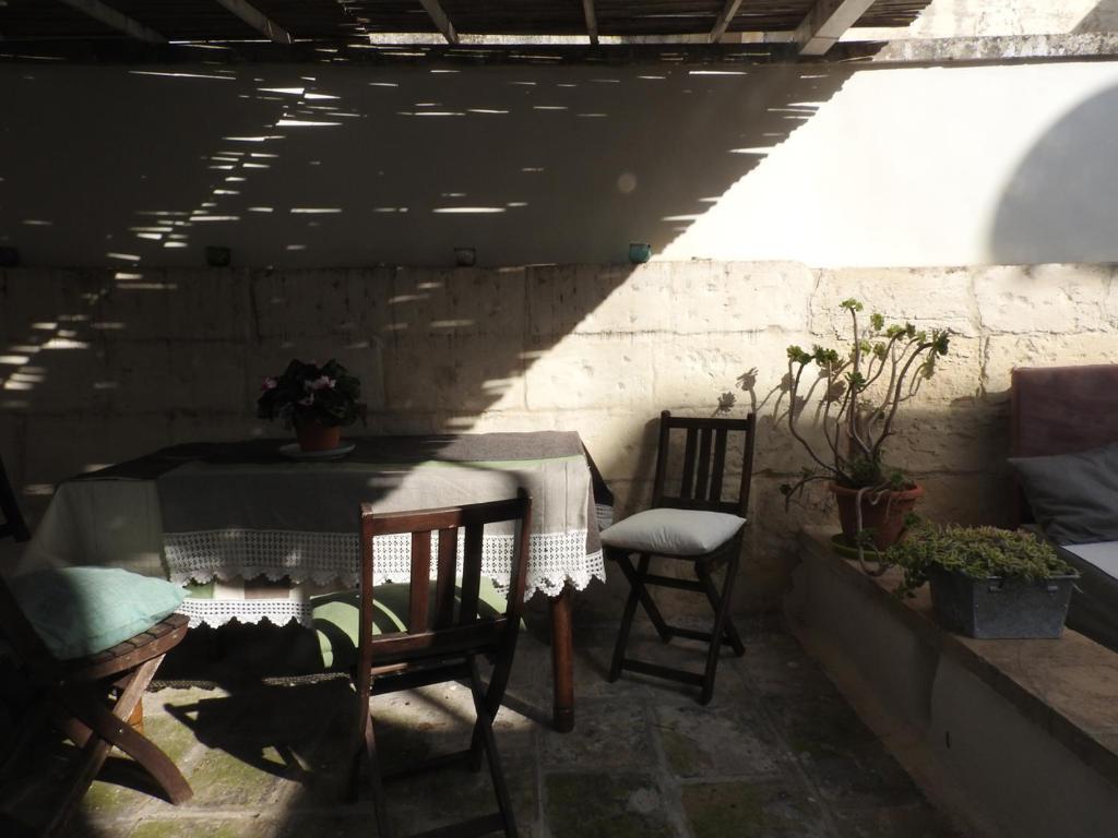 Nearby hotel : Antica Dimora - Centro Storico di Lecce