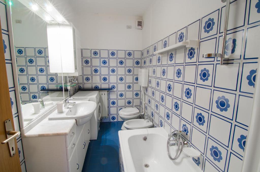Appartamenti Katinanna Italien Alleghe Booking Com